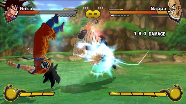 File:Goku Nappa Burst Limit.jpg