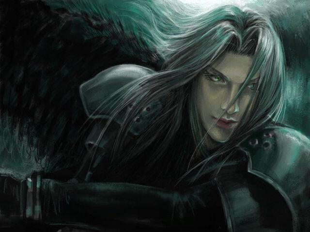 File:Sephiroth 10.jpg