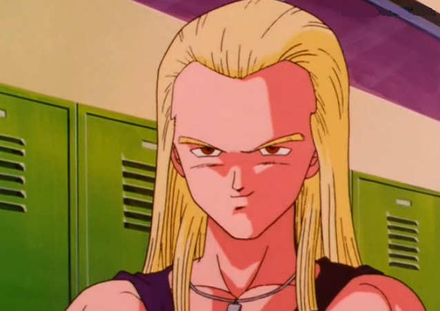 File:Sharpner dbz ep 200.png