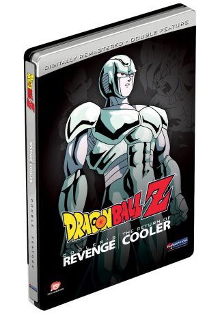 File:Dragon ball z double feature coolers revenge the return of cooler steelbook.jpg