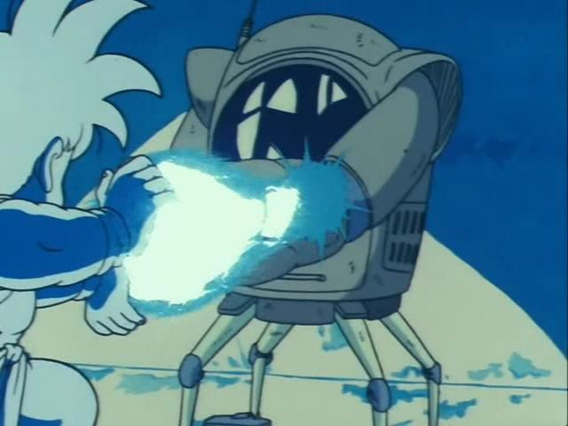 File:Goku easily destroys Pilafs Robot.jpg