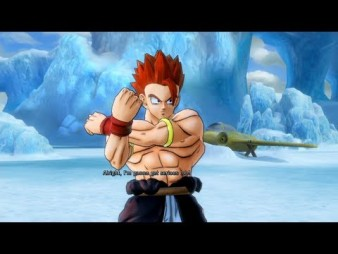 File:338px-Img 9275 dragon-ball-z-ultimate-tenkaichi-ps3-x360-hero-mode-part-2-skills-and-training.jpg.jpeg