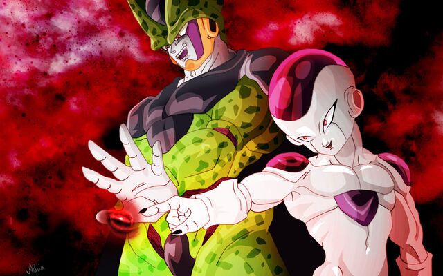 File:Frieza cell wallpaper by dirulicious-d30j0od.jpg