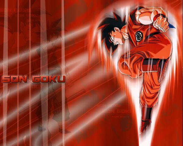 File:Goku-kaioken.jpg