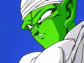 File:Dbz241(for dbzf.ten.lt) 20120403-17044895.jpg