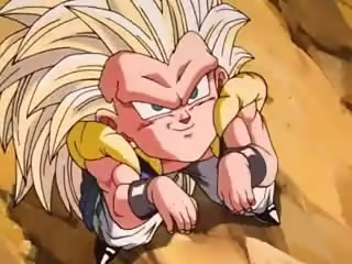 File:Dbz246(for dbzf.ten.lt) 20120418-20533542.jpg