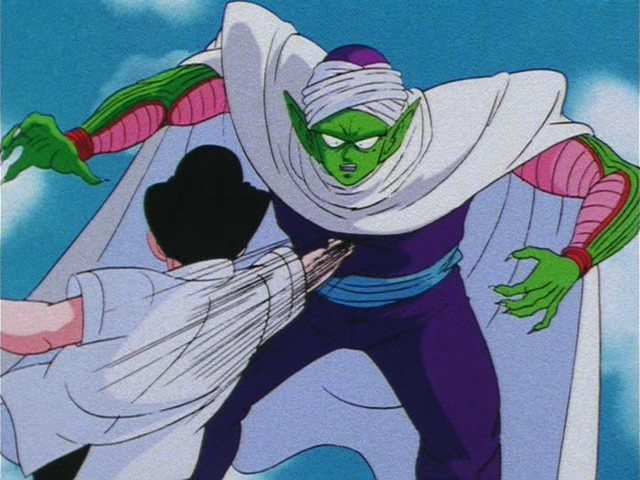 File:Dragonball-Episode142 205.jpg