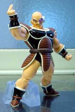 File:Nappa HG SP2 Figurine.PNG