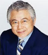 OsamuSaka