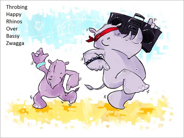 File:Throbz rhino pic.png