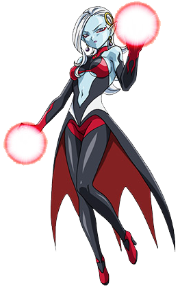 Arquivo:Darkness Towa clear.png