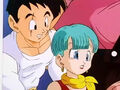 Dbz242(for dbzf.ten.lt) 20120404-16101940