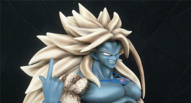 File:ModelKit Broly ss a.PNG