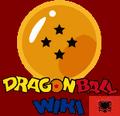 Thumbnail për versionin duke filluar nga 19 korrik 2009 13:02
