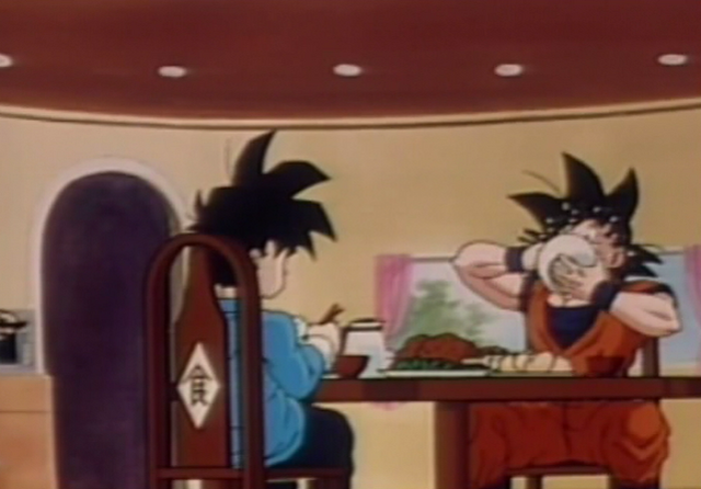 File:Gohan chair.png