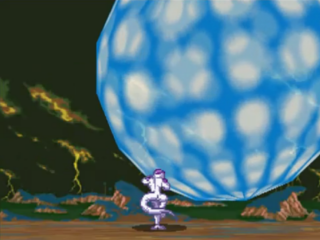 File:SpiritBombVsFrieza(TheLegend).png