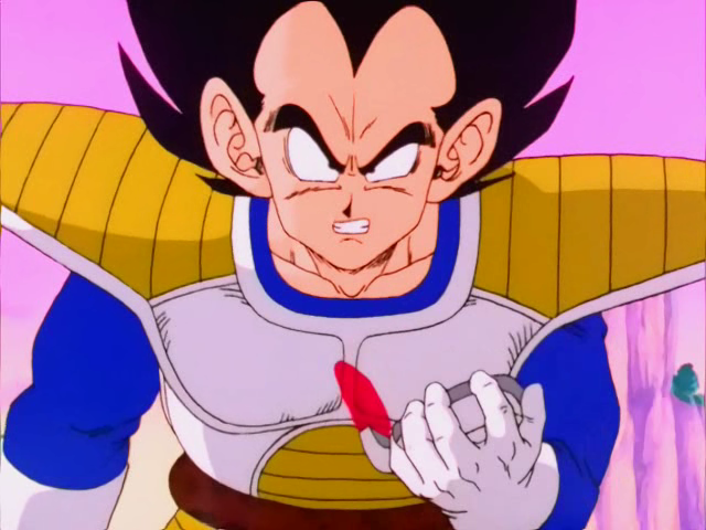 File:VegetaItsOver9000-01.png