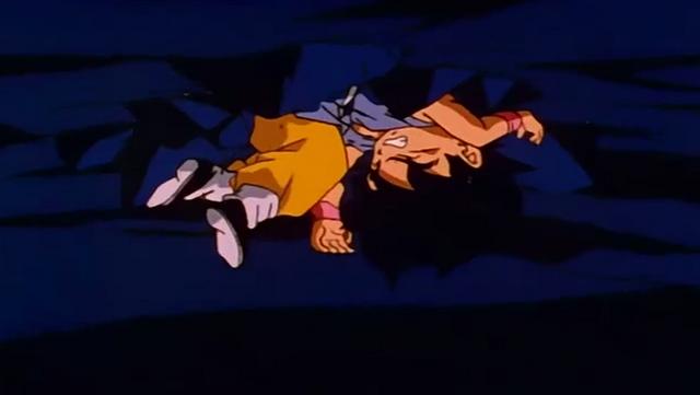 File:Goku hrut by mouma.png