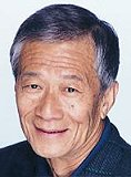 File:Jōji Yanami.jpg