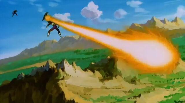 File:Chasing Bullet in Cooler's Revenge.jpg