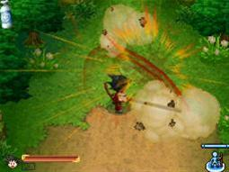 File:Dragon-Ball-Origins-2-FAQ-1059851-1.jpg