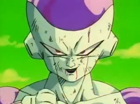 File:Frieza3.PNG