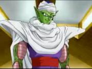 Piccolo(DBSagas)