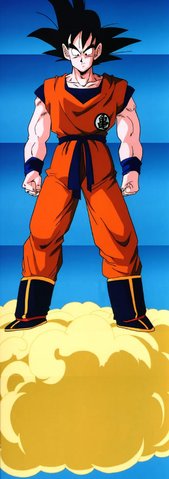 File:TWS - Goku arrives.PNG