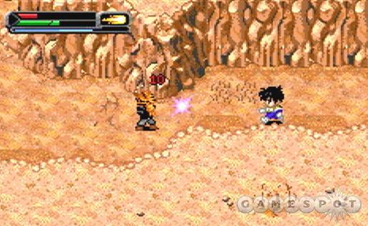 File:Gohan 8 Legacy of Goku II.jpg
