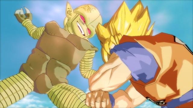 File:Goku Saibamen Burst Limit.jpg