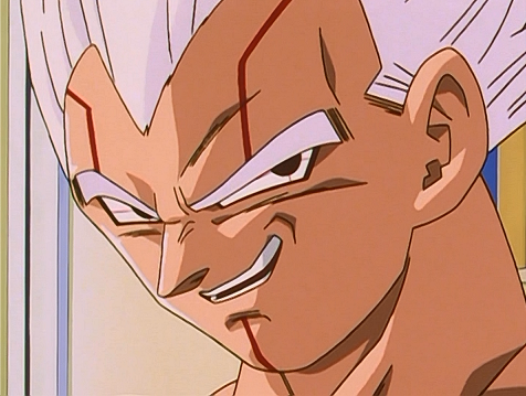 File:VegetaS3.png