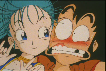 File:Yamcha afraid of Bulma.jpg