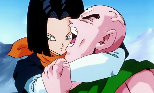 File:Android17ChokingTien02.png