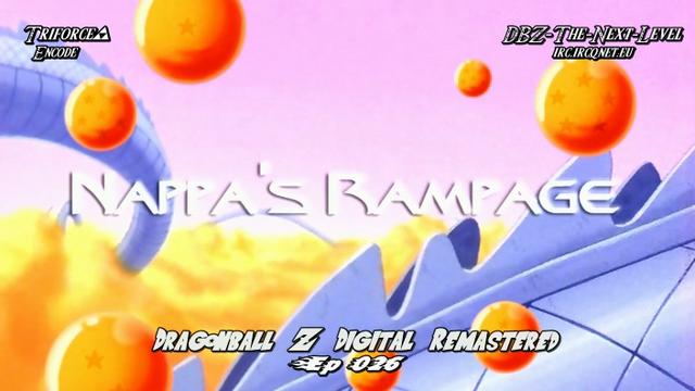 File:DBZ-Ep26.png