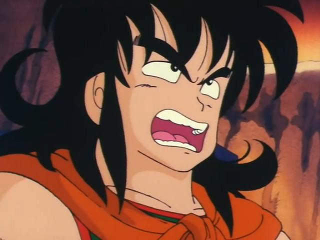 File:Those fools have not heard the last of Yamcha.jpg