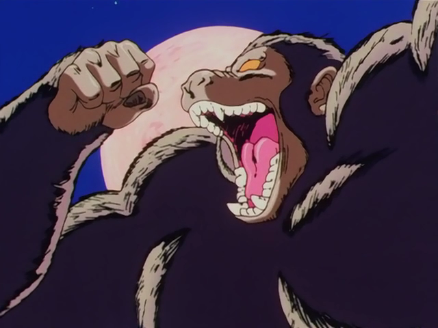 File:GreatApeEp02.png