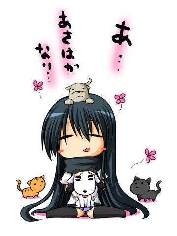 File:Shiina.full.307007.jpg