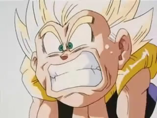 File:Dbz245(for dbzf.ten.lt) 20120418-17213282.jpg