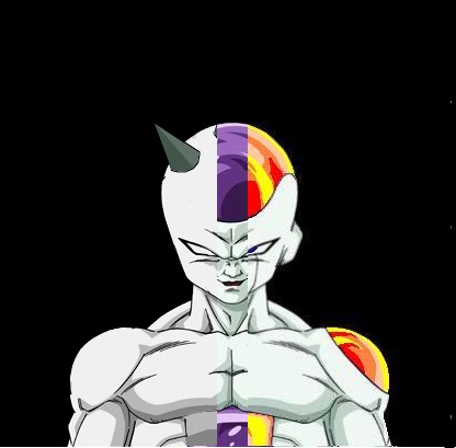 File:Fusion Frieza.jpg