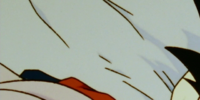 Goku do Futuro