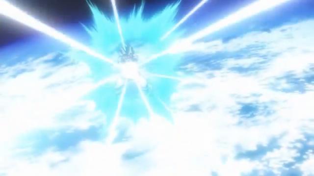 File:GokuKameha3(BoG).png