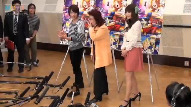File:Matsumoto&Nozawa&Nakagawa9.png