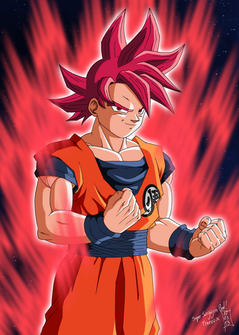 File:Son goku super saiyajin god by nostal-d5xuhfc-731x1024.png