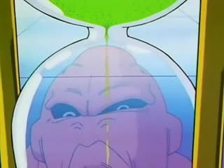 File:Dbz241(for dbzf.ten.lt) 20120403-17160922.jpg