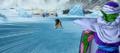 Thumbnail for version as of 03:40, November 20, 2011