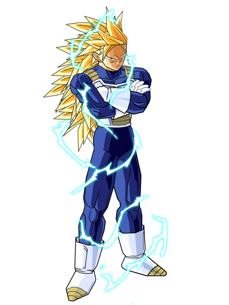 https://vignette1.wikia.nocookie.net/dragonball/images/c/c5/Future_trunks_ssj3_by_db_own_universe_arts-d3983vh.png/revision/latest?cb=20110523175908