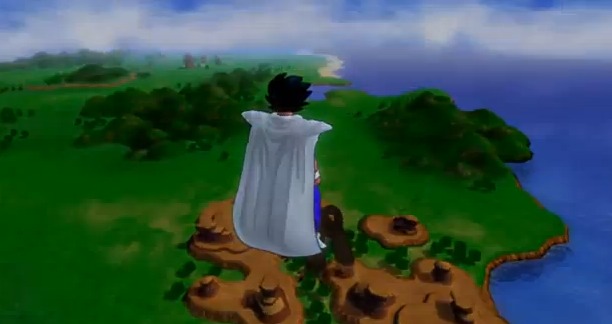 File:Powtato Above Great Ape Gohan.png