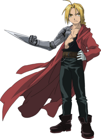 File:DO NOT FAVE My ID by xXx Edward Elric xXx.png