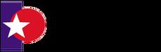 FunanimatoinLOG