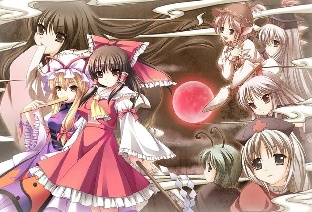 File:Touhou - Characters IN5.jpg